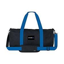 Keeler Duffel Bag - Chase