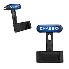 Mount-A-Bout Smartphone Holder - Chase