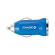 Mini Car Charger - Chase