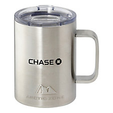 Arctic Zone Titan Thermal HP Copper Mug - 14 oz. - Chase