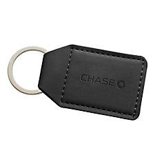 Vienna Keychain - Chase