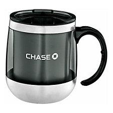 Brew Desk Mug - 14 oz. - Chase
