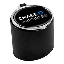 Cancan Bluetooth Speaker - CFB