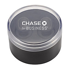 Tullly True Wireless Earbuds and Case - CFB