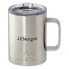 Arctic Zone Titan Thermal HP Copper Mug - 14 oz. - J.P. Morgan
