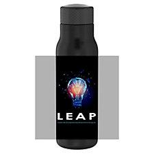 h2go Tread Water Bottle - 25 oz. - LEAP