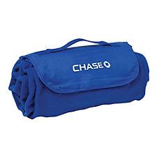 Fleece Stadium Blanket - Chase