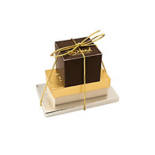 Classic Collection Gift Tower - Women in Small Business