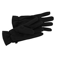 Port AuthorityFleece Gloves - Blank