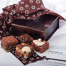 Baby Brownie O Gram - Women in Small Business