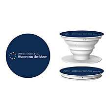 PopSocket Media Stand - Women on the Move