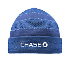 New Era On-Field Knit Beanie - Chase