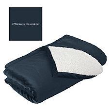 Port AuthorityMountain Lodge Blanket - JPMC