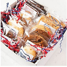 Dog Tag Bakery Must Have Gift Box - Chase Business Banking
