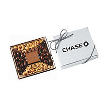 Chocolate Delights Gift Box - 10 oz. - Chase