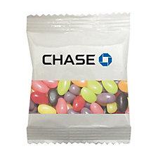 Snack Bag - 0.5 oz. - Chase