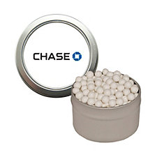 Candy Window Tin - Chase