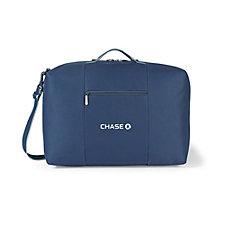 Dempsey Split Weekender Bag - Chase
