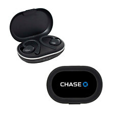 Dripz Waterproof Earbuds - Chase