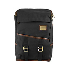 Finley Mill Backpack - Chase