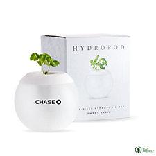 W&P Hydropod - Chase