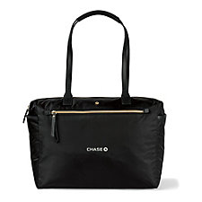 Samsonite Mobile Solution Deluxe Carryall Computer Tote - Chase