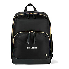 Samsonite Mobile Solution Classic Backpack - Chase