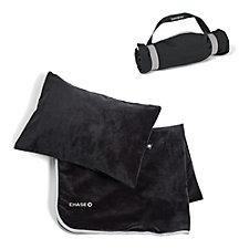 Samsonite Comfort Gift Set - Chase