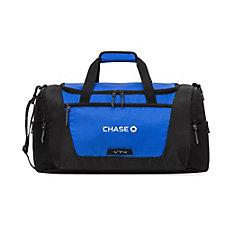 Vertex Equinox Sport Duffel - Chase