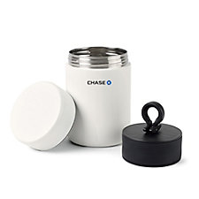 MiiR Coffee Canister - 12 oz. - Chase