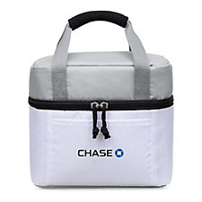 Bento Cooler - Chase