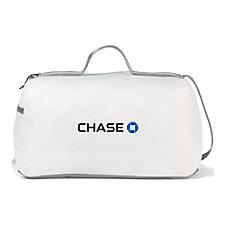Lunar Sport Bag - Chase