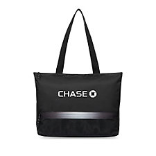 Lunar Convention Tote - Chase