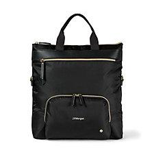 Samsonite Mobile Solution Convertible Backpack - J.P. Morgan