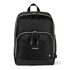 Samsonite Mobile Solution Classic Backpack - J.P. Morgan