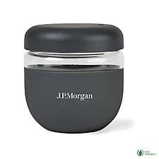 W&P Porter Seal Tight Bowl - 24 oz. - J.P. Morgan