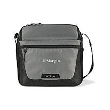 Vertex Equinox Box Cooler - J.P. Morgan