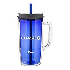 Bubba Envy Mug - 48 oz. - Chase