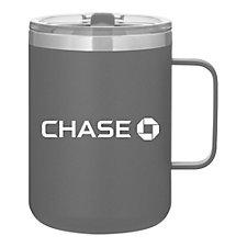 Camper Mug - 17 oz. - Chase