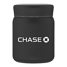 H2go Essen Food Container - 17 oz. - Chase