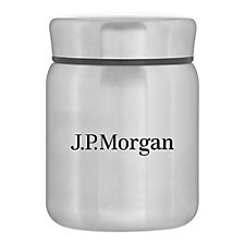 H2go Essen Food Container - 17 oz. - J.P. Morgan