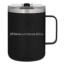 Camper Mug - 17 oz. - JPMC