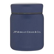 H2go Essen Food Container - 17 oz. - JPMC