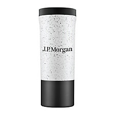Ello Miri Stainless Steel Vacuum Tumbler - 16 oz. - J.P. Morgan