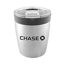 Mini Tumbler - 8 oz. - Chase