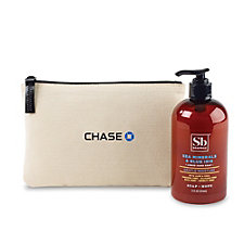 Soapbox Healthy Hands Gift Set - Chase