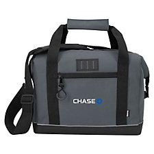 Koozie Rogue 12-Pack Kooler - Chase