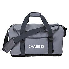 Koozie Tarpon Duffel - 60L - Chase