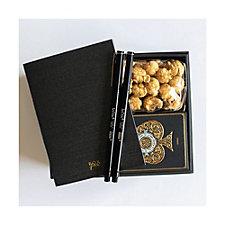 BOXFOX Danke Gift - Chase Business Banking