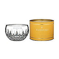 Waterford Candy Bowl - 5 in. - Chase Business Banking